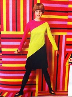 die besten 25 sechziger jahre mode ideen auf pinterest 1960er jahre mode 60er style und 60 jahre. Black Bedroom Furniture Sets. Home Design Ideas