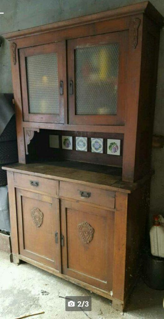 Alte Küchenschränke 29 besten garagenmöbel bilder auf