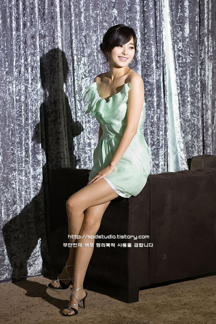 48 Best Images About Actress Lee Young Eun On