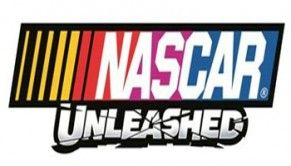 Review | #Nascar Unleashed Video Game