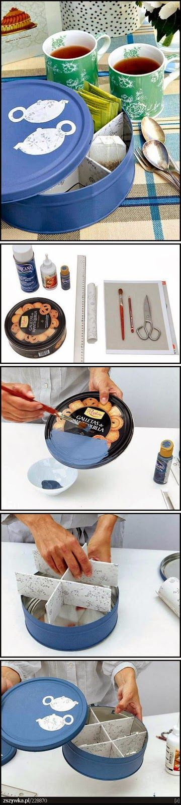 DIY Collection : DIY Great Ideashttp://diycollection1.blogspot.com/2014/04/diy-great-ideas.html