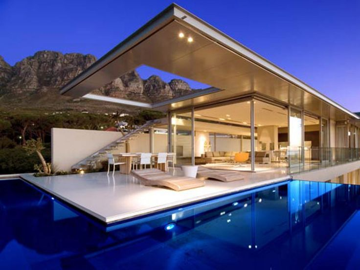 Stunning luxury villa available for summer season through www.thenightlife.co.za  #travel #villa #luxury  #capetown #concierge #luxuryresort #Girl #love #selfie #me #tbt #cute #happy #like #summer #fun #smile #friends #instalike #trending #lifestyle #luxury #picoftheday #instagram #follow #followme #news