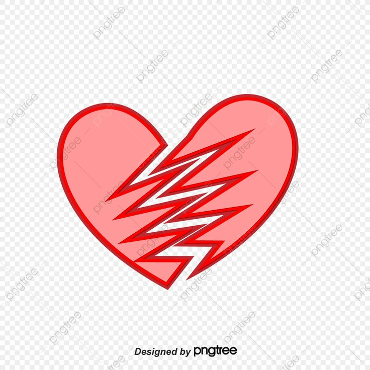 القلب المكسور مخطط متجه قلب أحمر على شكل قلب Png والمتجهات للتحميل مجانا In 2020 Vehicle Logos Design Buick Logo