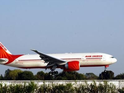 US gadget ban on some Gulf flights boosts Air India ticket sales | Mumbai News - Times of India