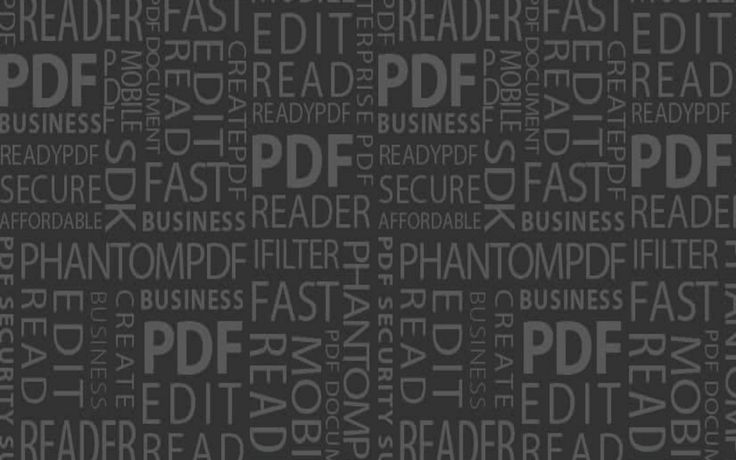 We will review the 2016 best PDF software and PDF conversion software, based on edit and create PDFs, supported file types, Faster operation for conversion , print and more features set.