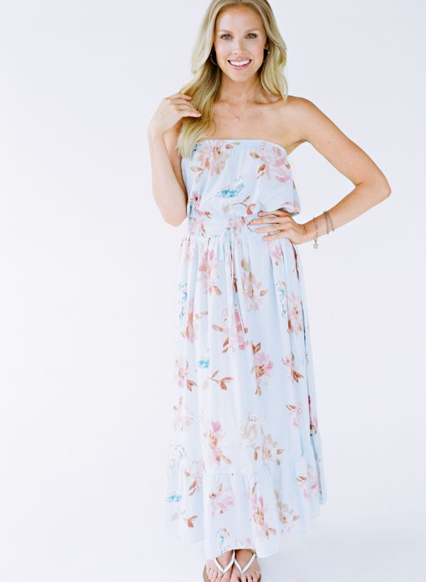 30 best maternity clothing images on pinterest dress for Petite maxi dresses for beach wedding