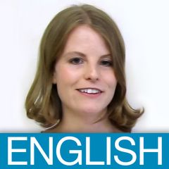 Learn English for free with Emma!