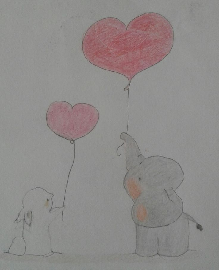 25 best ideas about dessin l phant on pinterest trucs d 39 l phant art l phant and drawing - Dessin elephant ...