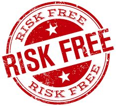 Do Not Take a Risk on Your Business - We offer commercial insurance that will give you peace of mind:
