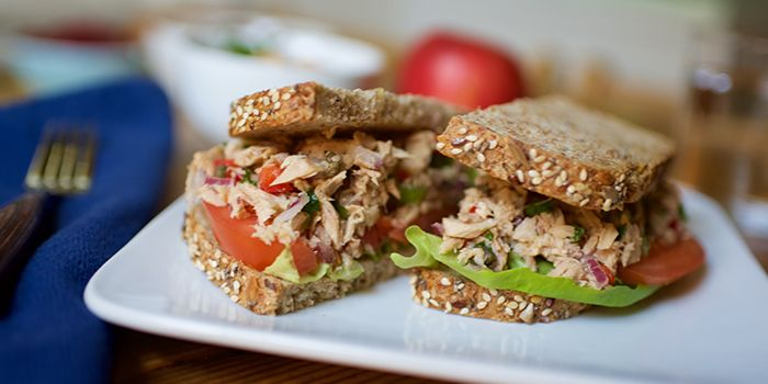 sandwiches rolls tuna salad sandwiches sandwich 2 tuna salad recipes ...