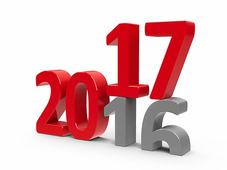 #southforkdental Dec 31st is the end of the plan year for most dental insurances, its time to use them before gone!