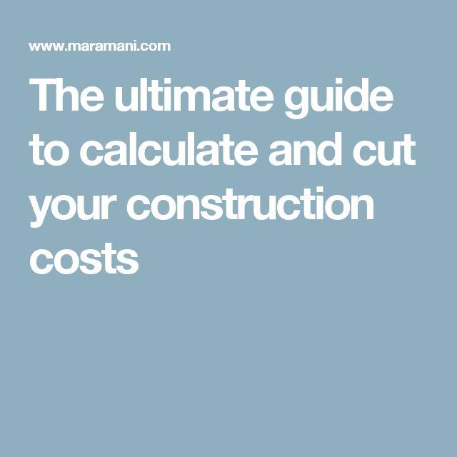 rsmeans building construction cost data 2017 pdf