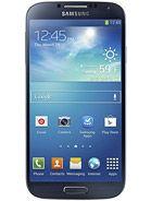 Samsung S4 (2013)