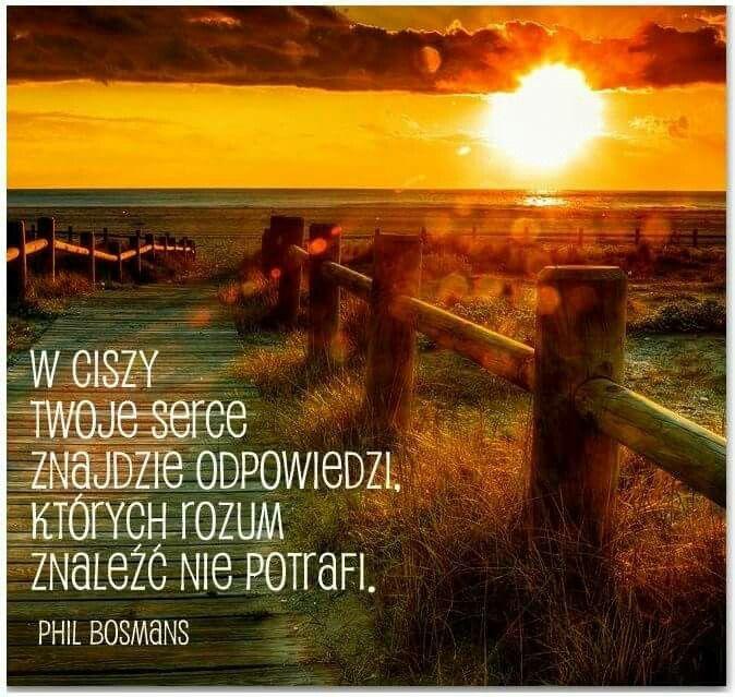 ♥ⓛⓞⓥⓔ Serce wie... http://www.mydwoje.pl