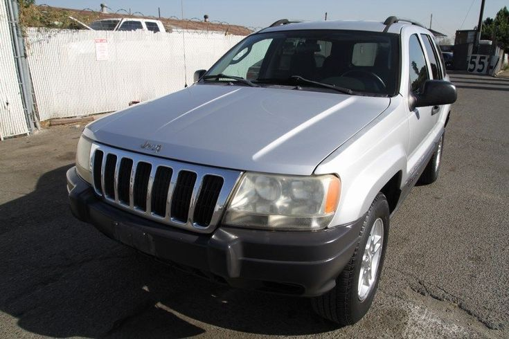 2003 jeep grand cherokee owners manual pdf