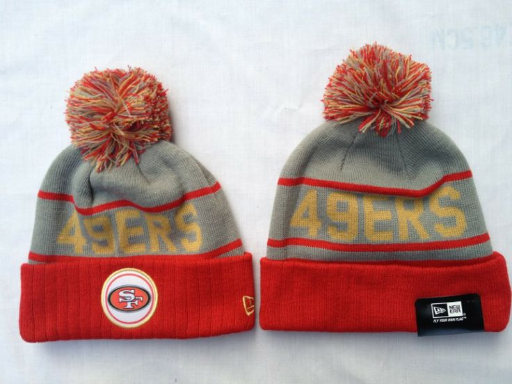 nfl knit hats wholesale costumes 4a5281bd4