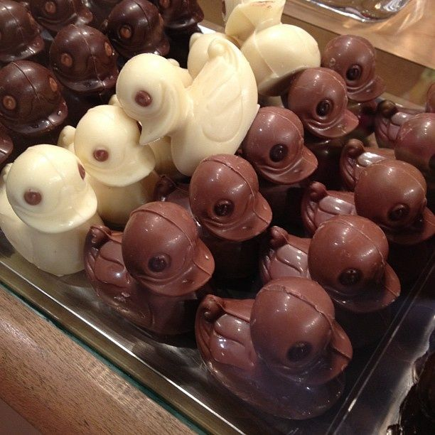23 best CHOCOLATE, PASTRY & MORE, OH MY! images on Pinterest ...
