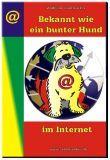 """Ihre schöne Internetseite steht, der Online Shop ist eingerichtet: Stolz macht sich breit. Dennoch dann kommt bald Frust auf, denn das Wichtigste fehlt: BESUCHER – übliches Schicksal so mancher Homepage des Web: Den meisten Internetseiten fehlt es am so wichtigen Lebensblut """"Besucher"""". Ihrer Website oder Ihrem Online Shop wird dies nicht passieren, denn Sie haben zum Glück »Bekannt wie ein bunter Hund im Internet« gelesen."""