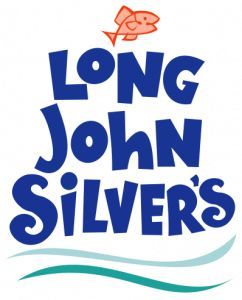 Long John Silver's Coupon: 2 FREE Slices of Pie w/ Family Meal Purchase on http://hunt4freebies.com/coupons