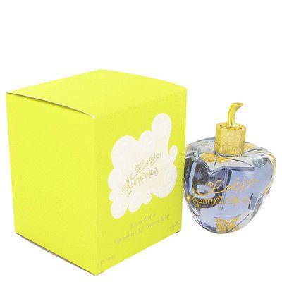 LOLITA LEMPICKA 3.4 oz edp Women Perfume 3.3 NEW 100 ml. Free shipping in Health & Beauty | eBay