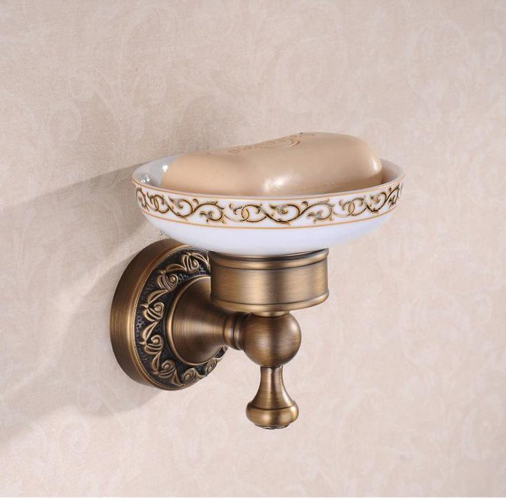 Les 25 meilleures id es de la cat gorie porte savon douche for Support gel douche salle bain
