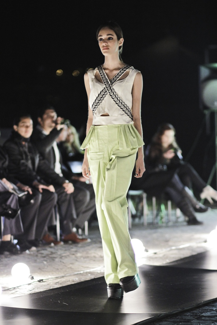 MALAB #fashion #design #mexico