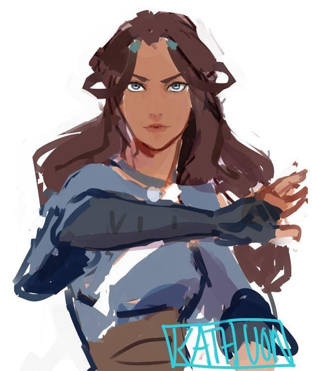 221 Best Avatar Legend Of Korra Images On Pinterest: 17 Best Images About Avatar (TLA & LOK) On Pinterest