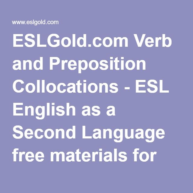 What are some good resources for learning spoken English?