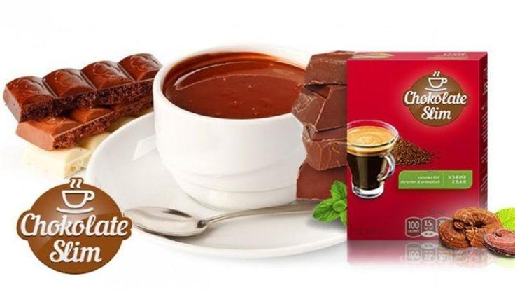 Chocolate slim для похудения отзывы. Шоколад Chocolate slim для похудени...