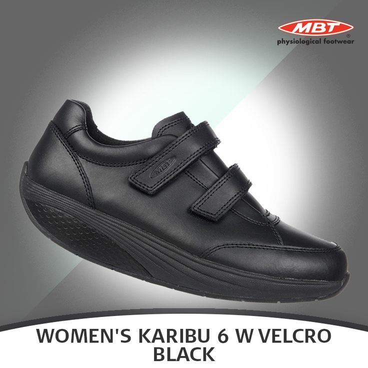 Crafted with water-resistant, full grain leather; Karibu 6 is the perfect pair of work shoes for all environment. Available only in Black.