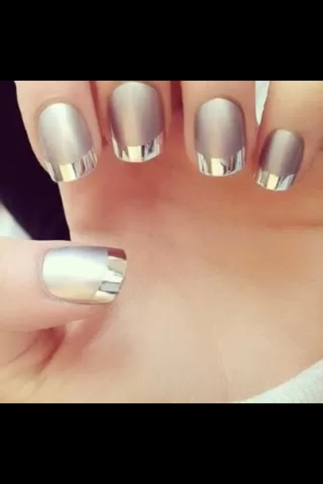 how to make my nails grow faster yahoo