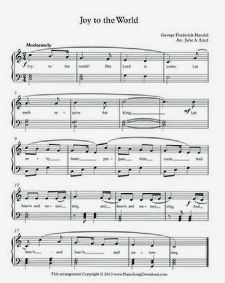 5125 Best Music Images On Pinterest Pianos Piano Sheet