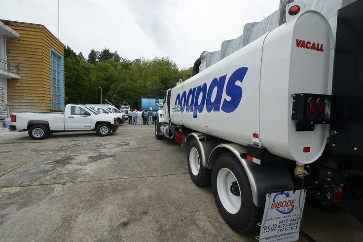 Por día de asueto, no trabajarán las áreas administrativas este 30 de septiembre, sin embargo, habrá personal de guardia laborando para mantener operando plantas y equipos – Morelia, Michoacán, 29 ...