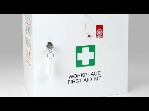 how to make first aid kit and box with shoes boxes   BEST