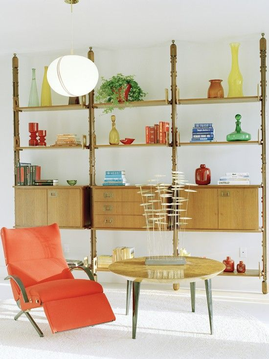 85 best mid century modern images on pinterest | home, midcentury