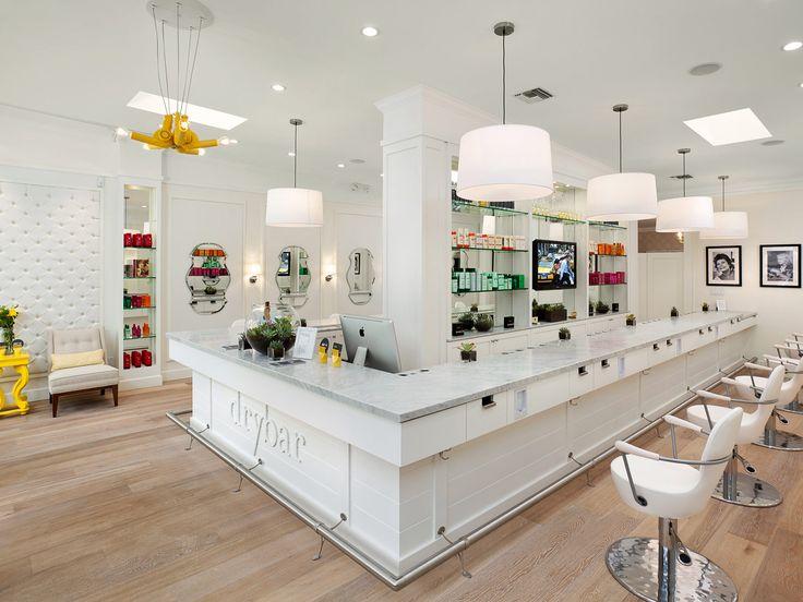 Creative Tonic loves San Tropez - Oak Hardwood Flooring, Contemporary Floor, Select Floor