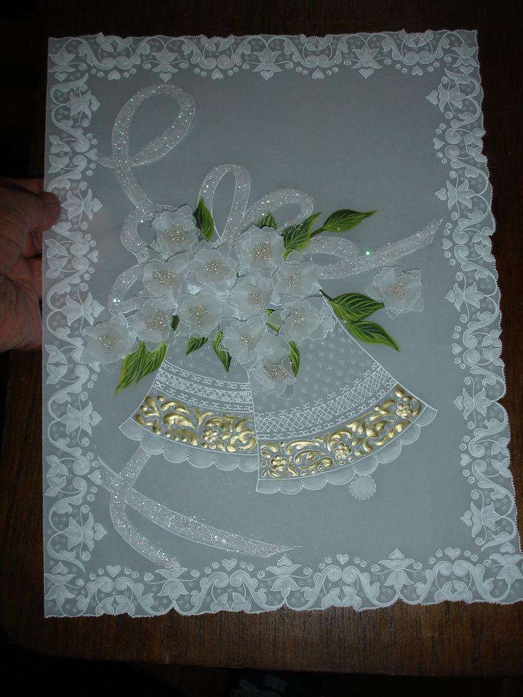 Libro de firmas para bodas de oro