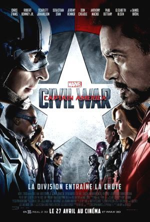 Grab It Fast.! Guarda CAPTAIN AMERICA: CIVIL WAR Complete Filme Online CAPTAIN…