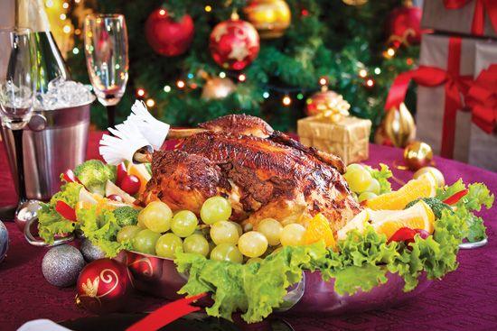 A többnapos vendégeskedés bizony megterheli a gyomrunkat. Nem csak a nagy mennyiségű étel, de az evés gyorsasága, sőt az alkoholfogyasztás is bajt okozhat. Nem kell, hogy az ünnepek a hasfájásról, gyomorrontásról szóljanak. Néhány tipp, hogy elkerüljük a kellemetlen tüneteket:   Ne együk túl magunkat   A legtöbb...