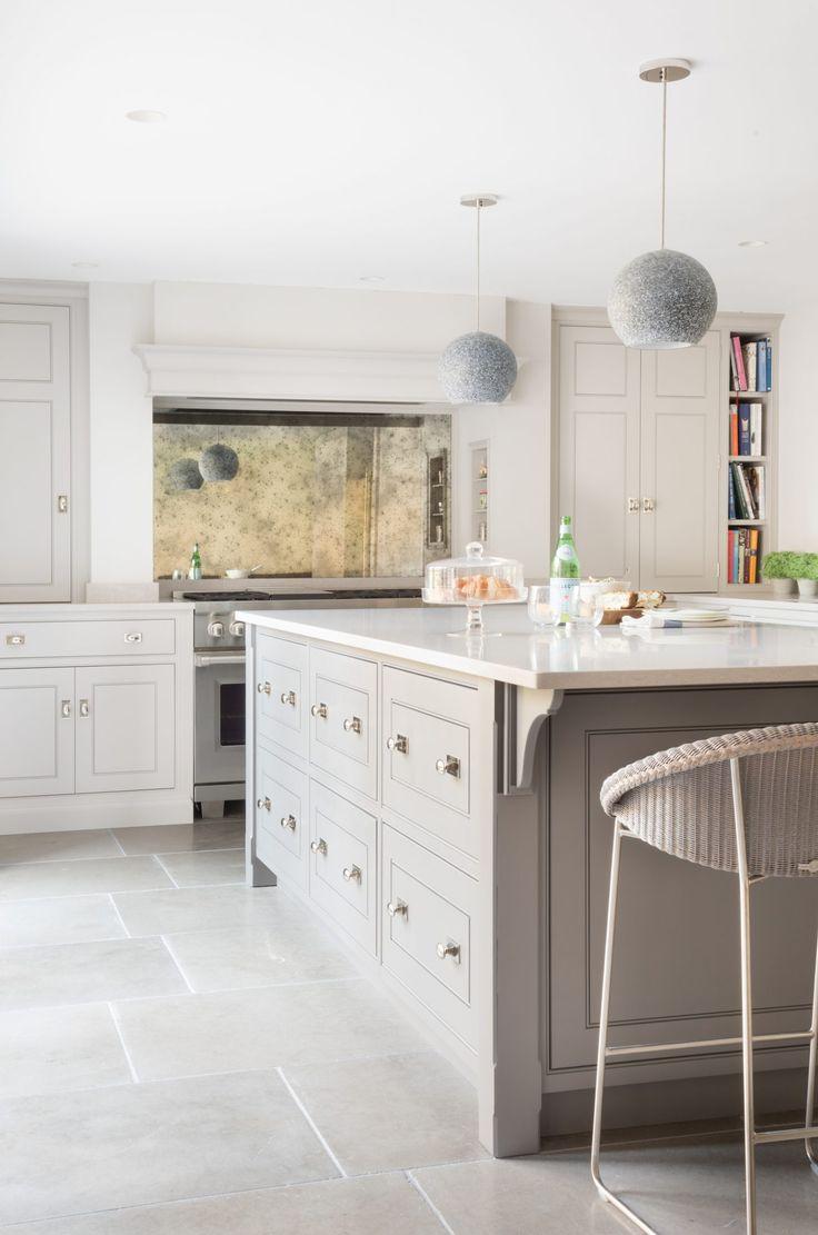 Best Earl Grey Limestone Beech House Kitchen Buckhurst Hill 400 x 300