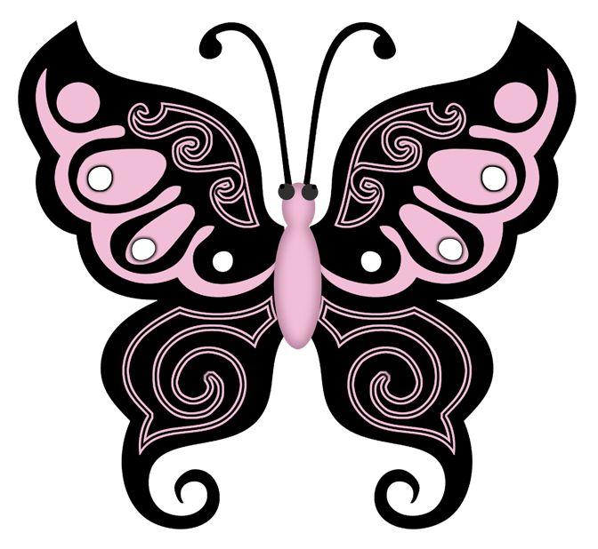 820 best 2 images on pinterest butterflies butterflies voltagebd Images
