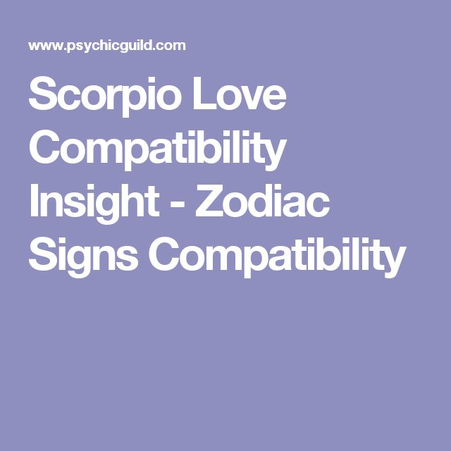 best star sign love match for aquarius The best match for your sign aquarius, aries i divided the matches up based on a star rank with 5 being the highest and best in a leo/scorpio love.