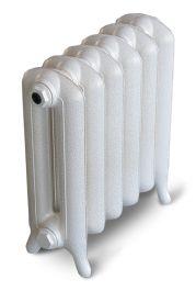 Чугунные дизайн радиаторы  купить чугунные радиаторы отопления EXEMET Princess Артикул: нет Чугунные радиаторы EXEMET не только красивые и качественные, отвечающие всем техническим требованиям эксплуатации в автономных системах отопления, но доступные по цене.