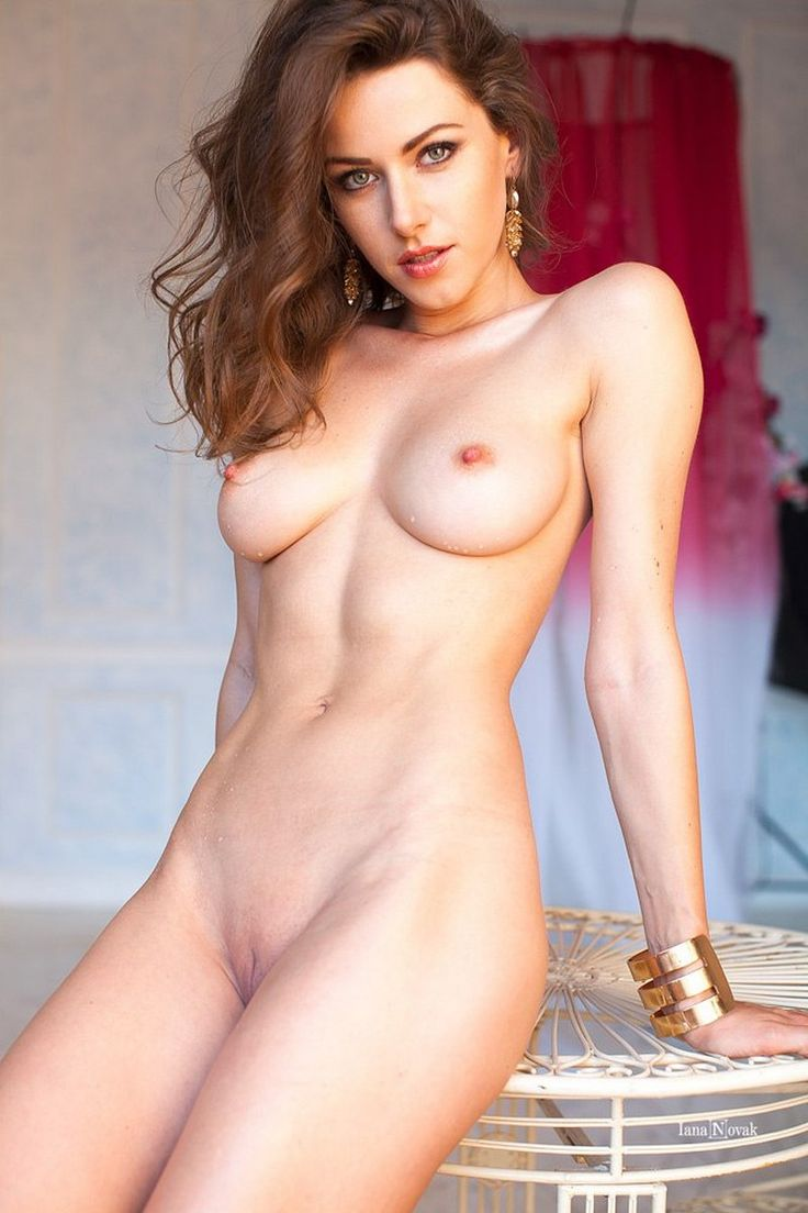 Have thought Actress hot naked boobs femjoy seems magnificent
