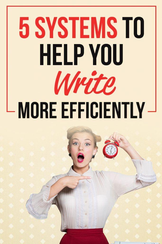 How to write a narrative essay step by step How to write a better essay Bold Creative Writing News