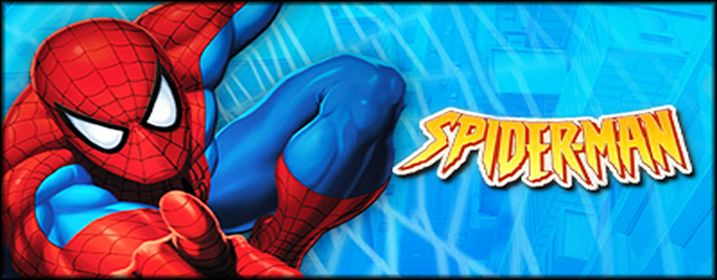 Spiderman Serie Completa Años 90 Descarga Directa Español Latino
