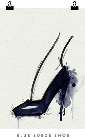 Blue_Suede_Shoe