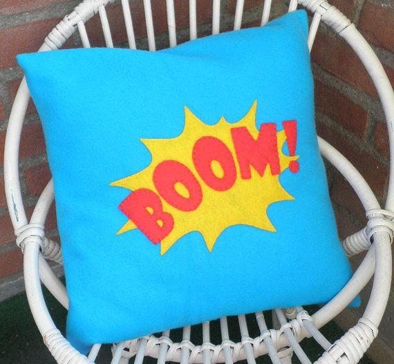 Bedroom Boom Sample