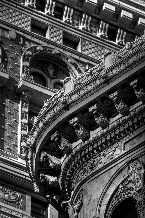 Architecture Photography Ideas 106 best architecture photography images on pinterest
