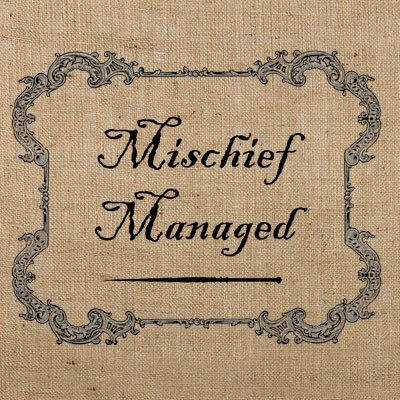 mischief managed | l u m o s | Pinterest | New tattoos ...